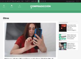 ahorrodiario.com