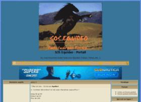 aide-equideo.clic-topic.com