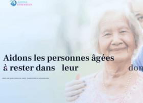 aidonsensemble.fr