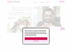 Aidsmap.com