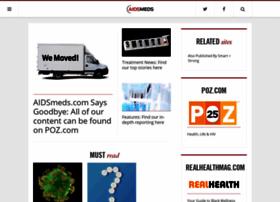 aidsmeds.com