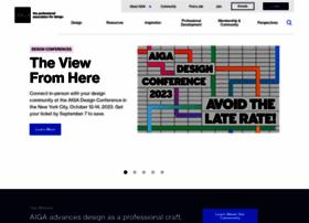 Aiga.org