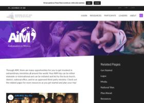 aim.ag.org