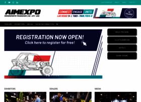 Aimexpousa.com