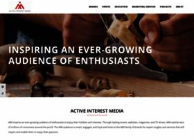 aimmedia.com