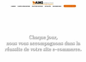 aims-interactive.com