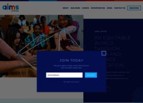 aimsedu.org