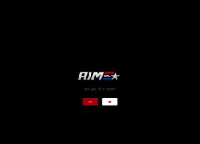 aimsurplus.com