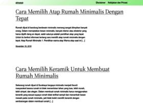aimyaya.com