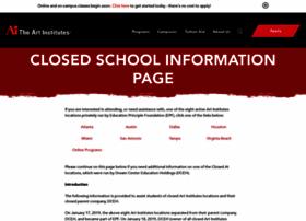 aionline.edu