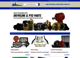 aiproducts.com
