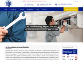 air-conditioningflorida.com