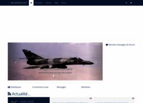 air-defense.net