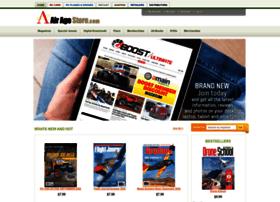 Airagestore.com