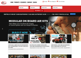 airbagman.com.au