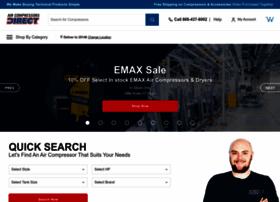 aircompressorsdirect.com