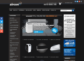 aircon247.com