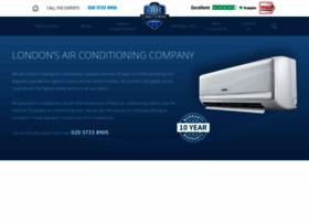 airconco.com