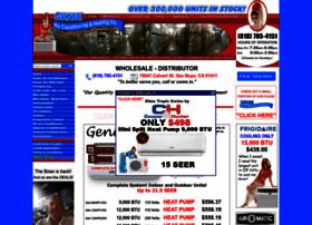 Airconditioner.com