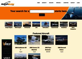 aircraftdealer.com
