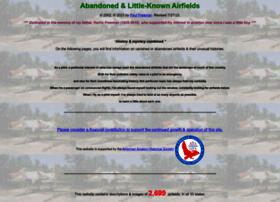 airfields-freeman.com