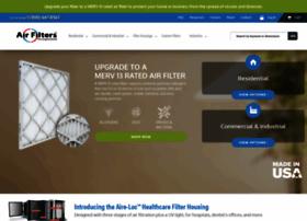 airfilterusa.com