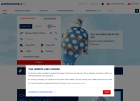 airfrance.pl