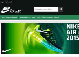 airmaxpop.com