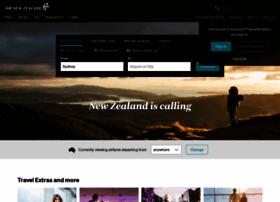 airnewzealand.com.au