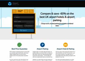 airporthotels.com
