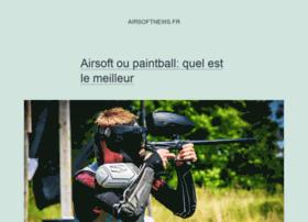 airsoftnews.fr