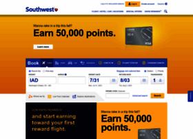 airtran.com