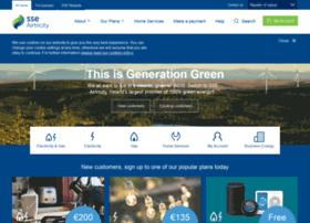 airtricity.com