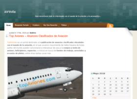 airvoila.com