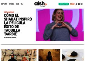 aishlatino.com