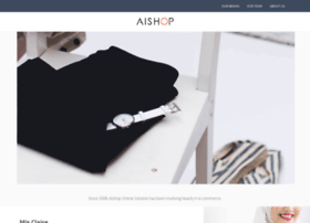 aishop.com.my