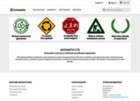 aivomatic.com