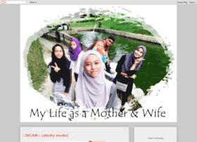 aizahkaman.blogspot.com