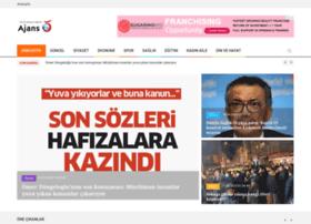 ajans5.com