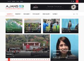 ajans53.com