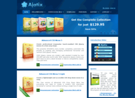Ajatix.com