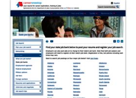 ajb.org