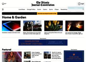 Ajchomefinder.com