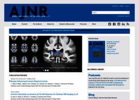 ajnr.org