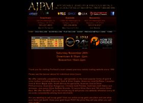 ajpm.com