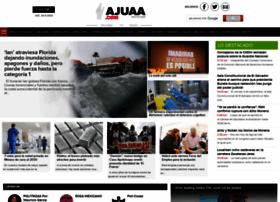 ajuaa.com