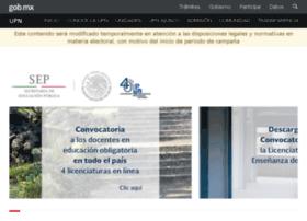 ajusco.upn.mx