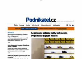 akademie.podnikatel.cz