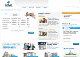 Akerys-immobilier.com