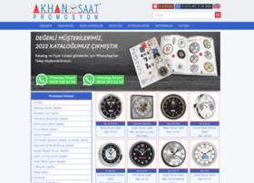 akhanpromosyon.com